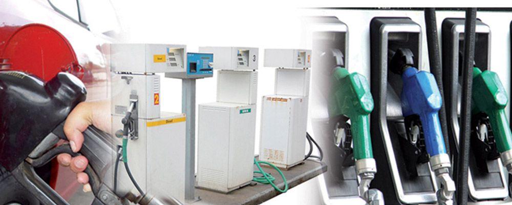 """Oferujemy najwyższej jakości paliwa PKN """"Orlen""""!"""